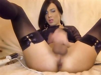 Nasty Nikki torrent
